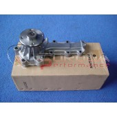 Nissan genuine N1 water pump - RB26DETT