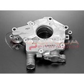 NISMO VQ35DE - Reinforced Oil Pump
