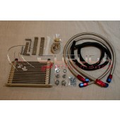 HPI Oil cooler - Z33 (VQ35DE)