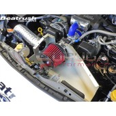 Laile Beatrush Intake Kit GT86 / BRZ