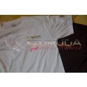 Suruga Performance Original T-Shirt